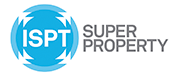 logo-small-ispt